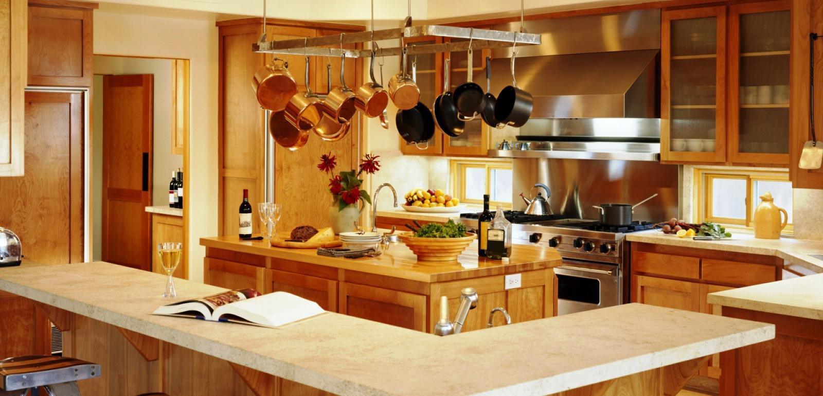meble kuchenne pokojowe łazienkowe biurowe
